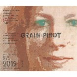 marie-therese-chappaz-grain-pinot-2012