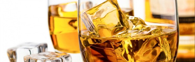 whiskies1